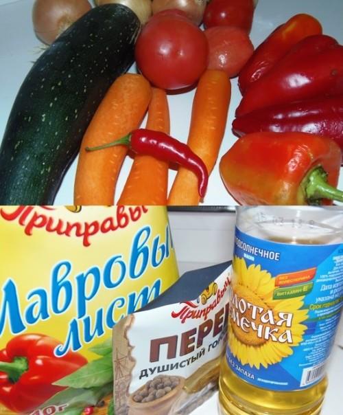 Белая фасоль в мультиварке - лучшие рецепты с фото