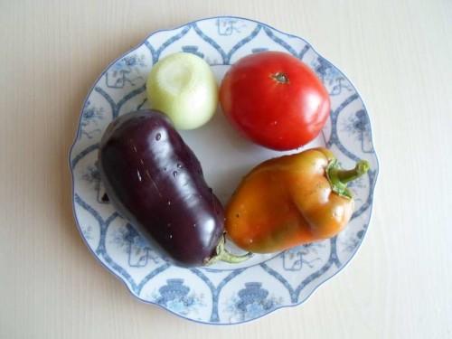 Делаем заготовки на зиму из помидор в мультиварке по самым лучшим рецептам