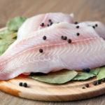 Нежный пангасиус в мультиварке. Пошаговые рецепты вкусных рыбных блюд с фото