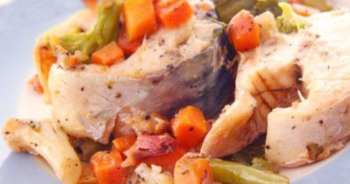 рецепты приготовления пошагово. Секреты приготовления пангасиуса в мультиварке. Вкусные рецепты пангасиуса в мультиварке пошагово.